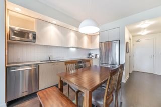 Photo 26: 514 2851 HEATHER Street in Vancouver: Fairview VW Condo for sale (Vancouver West)  : MLS®# R2616194