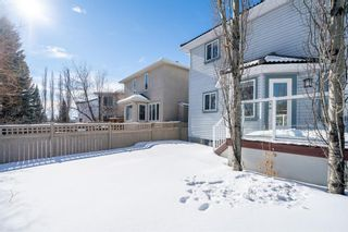 Photo 45: 63 Sierra Nevada Close SW in Calgary: Signal Hill Detached for sale : MLS®# A1071607