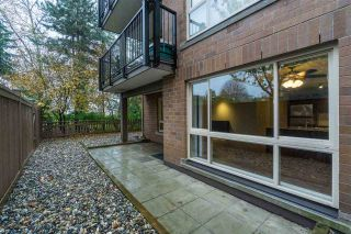 """Photo 24: 102 11667 HANEY Bypass in Maple Ridge: West Central Condo for sale in """"HANEY'S LANDING"""" : MLS®# R2514246"""