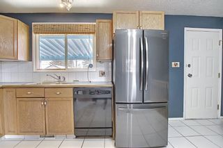 Photo 17: 5107 Forego Avenue SE in Calgary: Forest Heights Detached for sale : MLS®# A1082028