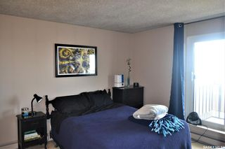Photo 10: #2102 311 6th Avenue North in Saskatoon: Central Business District Residential for sale : MLS®# SK852713