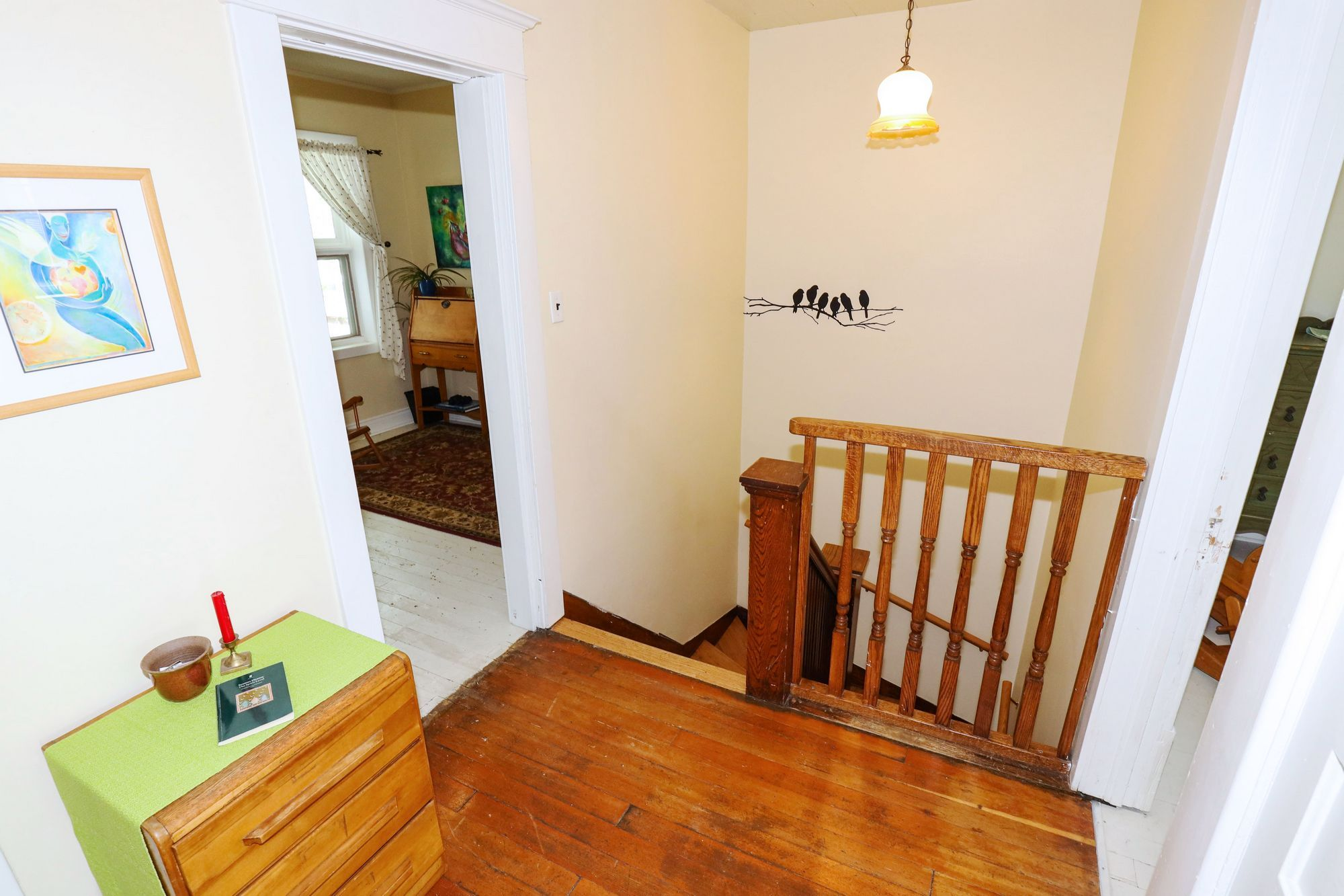 Photo 19: Photos: 110 Lipton in Winnipeg: Wolseley Single Family Detached for sale (5B)  : MLS®# 202111593