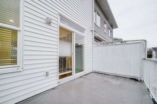 Photo 37: 3 16228 16 AVENUE in Surrey: King George Corridor Townhouse for sale (South Surrey White Rock)  : MLS®# R2524242