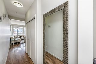 Photo 18: 309 5388 GRIMMER Street in Burnaby: Metrotown Condo for sale (Burnaby South)  : MLS®# R2557912