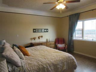 Photo 11: 15329 Twp Road 560: Rural Yellowhead House for sale : MLS®# E4233126