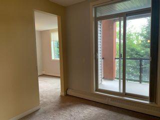 Photo 6: 219 2727 28 Avenue SE in Calgary: Dover Apartment for sale : MLS®# A1116933