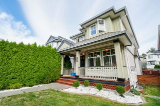 """Photo 2: 14939 56A Avenue in Surrey: Sullivan Station House for sale in """"SULIVAN STATION"""" : MLS®# R2616221"""