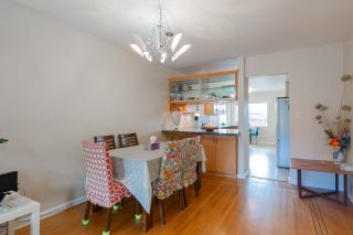 Photo 5: 7375 WEST BOULEVARD in Vancouver: S.W. Marine House for sale (Vancouver West)  : MLS®# R2560438