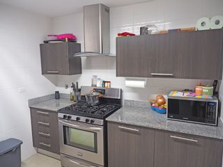 Photo 47: Elevation Tower - 3 bedroom 3.5 bathroom