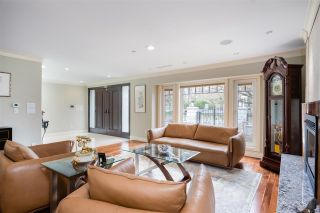 Photo 7: 1196 W 54TH Avenue in Vancouver: South Granville House for sale (Vancouver West)  : MLS®# R2564789