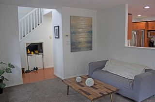 Photo 4: 2750 Arbour Lane in : La Mill Hill House for sale (Langford)  : MLS®# 863380
