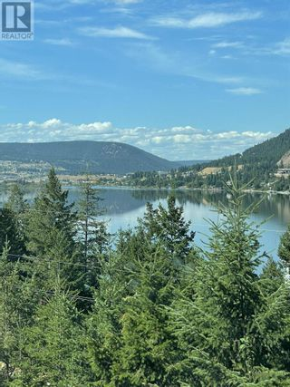 Photo 1: 1803 SOUTH LAKESIDE DRIVE in Williams Lake: Vacant Land for sale : MLS®# R2612495