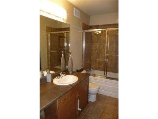 Photo 12: 317 Haney Street in WINNIPEG: Charleswood Residential for sale (South Winnipeg)  : MLS®# 1111521