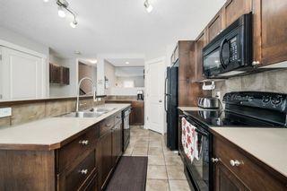 Photo 8: 215 Silverado Plains Close SW in Calgary: Silverado Detached for sale : MLS®# A1062465