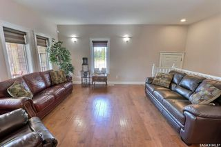 Photo 2: 257 Pine Street in Buckland: Residential for sale (Buckland Rm No. 491)  : MLS®# SK865045