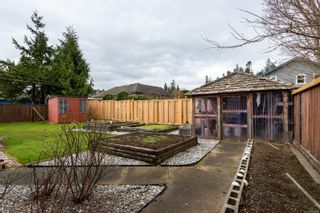 Photo 37: 1862 Snowbird Cres in : CR Willow Point House for sale (Campbell River)  : MLS®# 869942