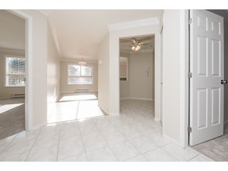 """Photo 10: 103 33731 MARSHALL Road in Abbotsford: Central Abbotsford Condo for sale in """"Stephanie Place"""" : MLS®# R2129538"""