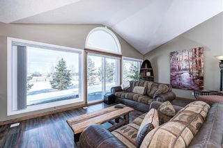 Photo 5: 226016 76 Street E: Rural Foothills County Detached for sale : MLS®# C4289509