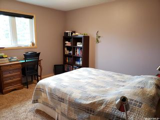 Photo 11: Johnson Acreage in North Battleford: Residential for sale (North Battleford Rm No. 437)  : MLS®# SK864499
