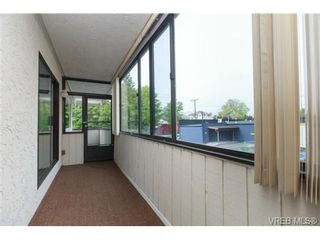 Photo 14: 206 1068 Tolmie Ave in VICTORIA: SE Maplewood Condo for sale (Saanich East)  : MLS®# 728377