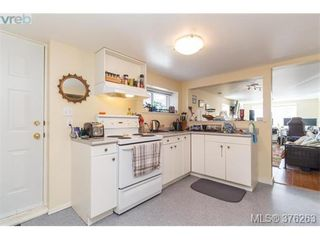 Photo 18: 465 Arnold Ave in VICTORIA: Vi Fairfield West House for sale (Victoria)  : MLS®# 755289