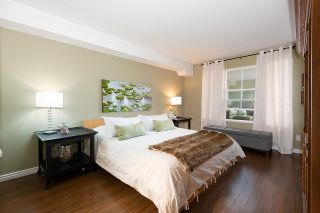 "Photo 18: 306 6385 121 Street in Surrey: Panorama Ridge Condo for sale in ""Boundary Park Pl."" : MLS®# R2554000"
