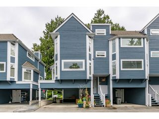 """Photo 19: 3117 SADDLE Lane in Vancouver: Champlain Heights Townhouse for sale in """"HUNTINGWOOD"""" (Vancouver East)  : MLS®# R2469086"""