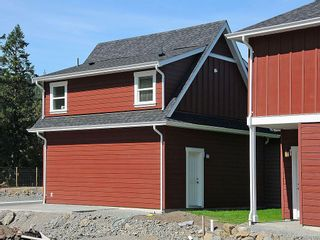 Photo 16: 3392 Merlin Rd in Langford: La Luxton House for sale : MLS®# 616100