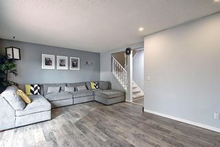 Photo 17: 109 9930 Bonaventure Drive SE in Calgary: Willow Park Row/Townhouse for sale : MLS®# A1101670