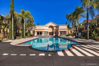 Photo 25: LA JOLLA Condo for sale : 1 bedrooms : 3935 Nobel Dr ##113 in San Diego