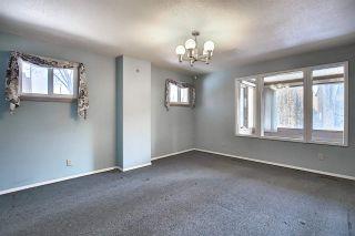 Photo 35: 11855 102 Avenue in Edmonton: Zone 12 Office for sale : MLS®# E4225585
