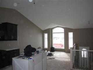 Photo 3: 206 Mize Court: Warman Single Family Dwelling for sale (Saskatoon NW)  : MLS®# 392959