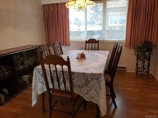 Photo 4: 3996 Morton St in : PA Port Alberni House for sale (Port Alberni)  : MLS®# 877750