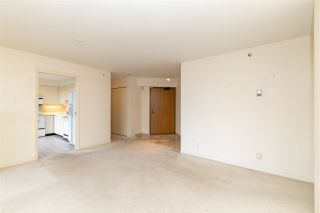 """Photo 25: 401 2108 W 38TH Avenue in Vancouver: Kerrisdale Condo for sale in """"the Wilshire"""" (Vancouver West)  : MLS®# R2510229"""
