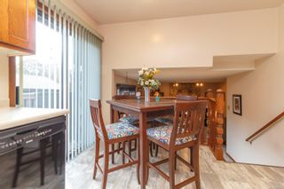 Photo 13: 4279 Burbank Cres in : SW Northridge House for sale (Saanich West)  : MLS®# 865741