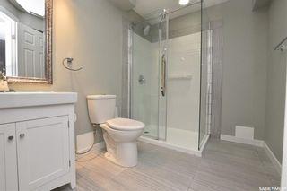 Photo 40: 3430 Green Stone Road in Regina: Greens on Gardiner Residential for sale : MLS®# SK720881