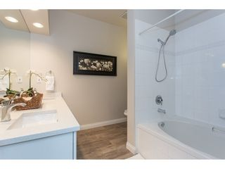 """Photo 13: 426 2995 PRINCESS Crescent in Coquitlam: Canyon Springs Condo for sale in """"Princess Gate"""" : MLS®# R2138296"""