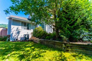 """Photo 7: 5530 HIGHROAD Crescent in Chilliwack: Promontory House for sale in """"PROMONTORY"""" (Sardis)  : MLS®# R2477701"""