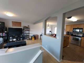 Photo 3: 53 Spring Dale Circle SE: Airdrie Detached for sale : MLS®# A1146755