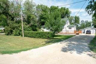 Photo 50: 70 Campbell Ave in High Bluff: House for sale : MLS®# 202116986