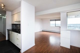 """Photo 6: 703 209 CARNARVON Street in New Westminster: Downtown NW Condo for sale in """"ARGYLE HOUSE"""" : MLS®# R2621961"""