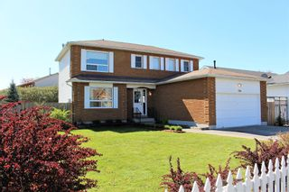 Photo 1: 906 Chipping Park in Cobourg: House for sale : MLS®# X5250442
