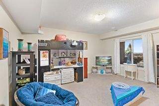 Photo 41: 227 Sherview Grove NW in Calgary: Sherwood Detached for sale : MLS®# A1140727