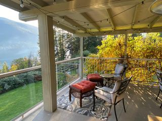 Photo 23: 5930 STAFFORD ROAD in Nelson: House for sale : MLS®# 2461427
