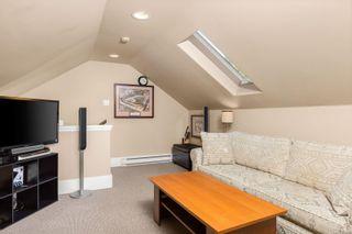 Photo 27: 2856 Dewdney Ave in : OB Estevan House for sale (Oak Bay)  : MLS®# 860853