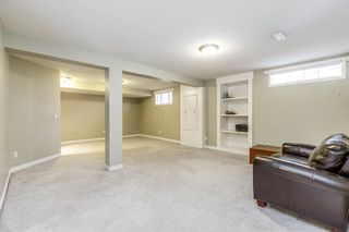 Photo 30: 10346 Tuscany Hills Way NW in Calgary: Tuscany Detached for sale : MLS®# A1095822