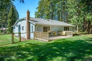 Photo 32: 5080 Venture Rd in : CV Courtenay North House for sale (Comox Valley)  : MLS®# 876266