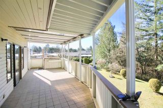 Photo 10: 1372 WYNBROOK Place in Burnaby: Simon Fraser Univer. House for sale (Burnaby North)  : MLS®# R2378702