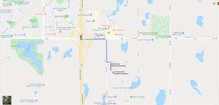 Photo 2: 20 GUNNSTONE Gardens SE: Calgary Land for sale : MLS®# C4279933