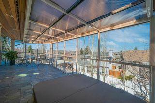 Photo 42: 274 Douglas Woods Close SE in Calgary: Douglasdale/Glen Detached for sale : MLS®# A1100234